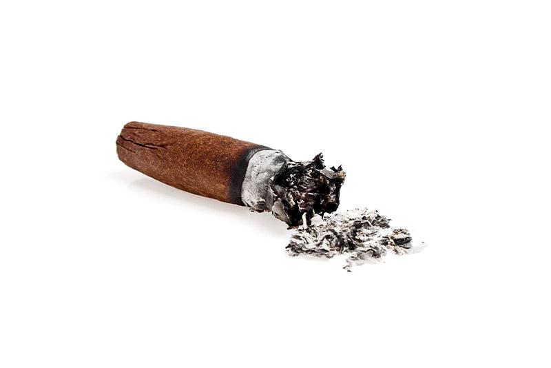 raucher zahnarzt bogenhausen muenchen 02 - Raucher