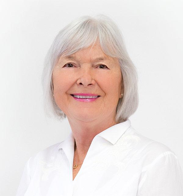 Team Dr Birgit Veit - Dr. Birgit Veit