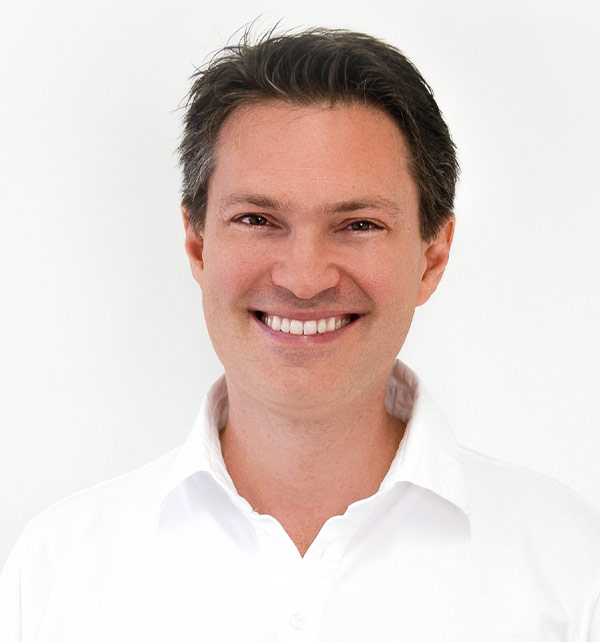 Team Dr Stefan Veit - Dr. Stefan Veit