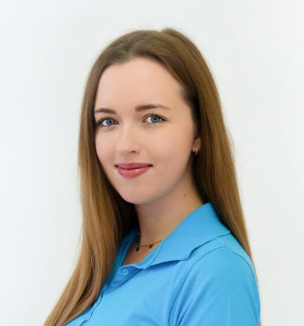 Team V Dressler - Victoria Dreßler