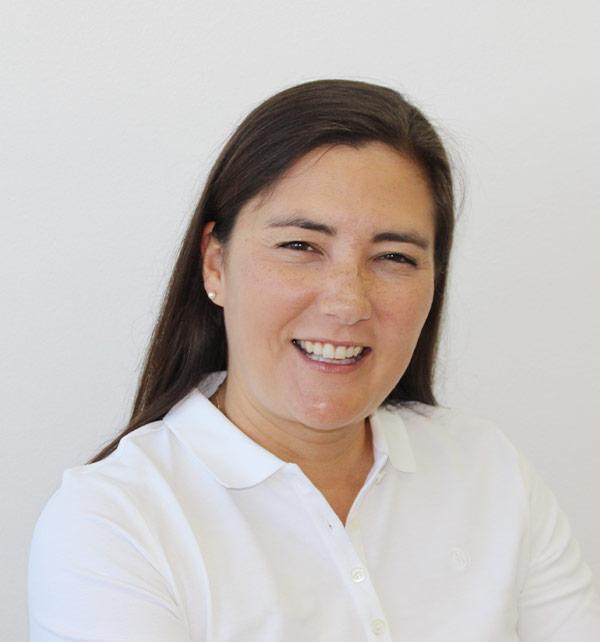 Team ZA Sonja Diezler - Sonja Diezler