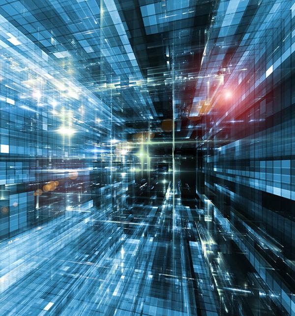 netzwerk - Netzwerk